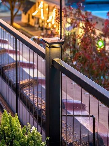 railing8.jpeg