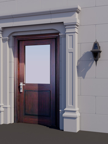 doors-selene.jpg