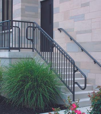 railing3.jpeg