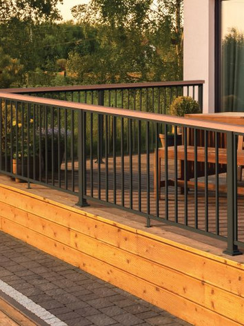 railing9.jpeg