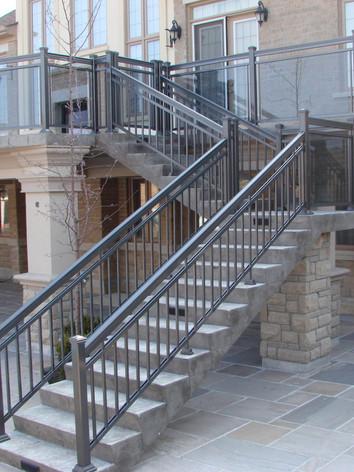 railing6.jpeg