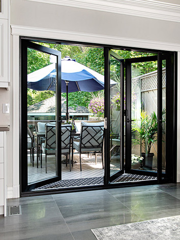 bi-folding-patio-doors-3519-3.jpeg