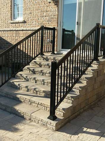 railing1.jpeg