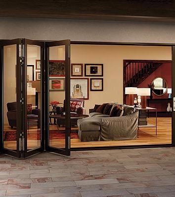 mobile_hero_door_banner_mgws2.jpeg