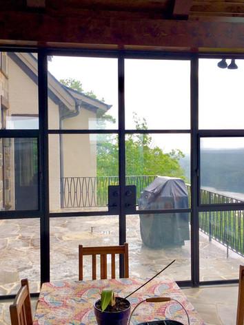 PanSteel Door&Window (3) (1).jpg