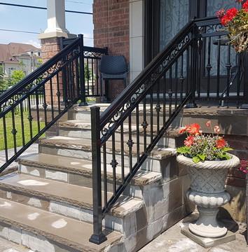 railing2.jpeg