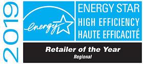 ES_Retailer_Reg_E_col (1).jpg