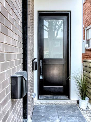 Palmerston_door (1).jpg