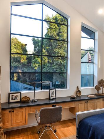 PanSteel Door&Window (9) (1).jpg