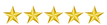 253-2536268_5-gold-star-png-5-gold-stars-png-removebg-preview.png