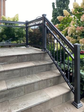 railing7.jpeg