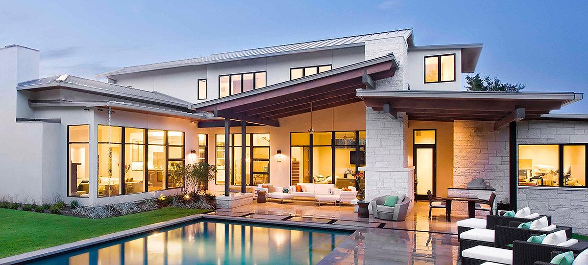 5 Modern Home 3.jpeg