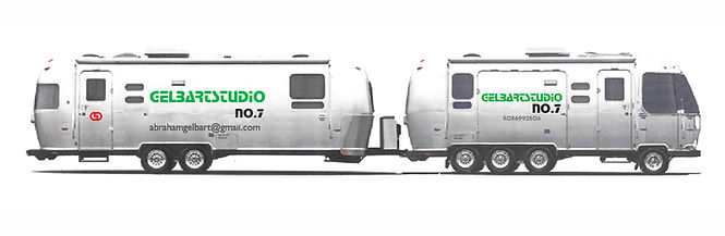 airstream copy4.jpg