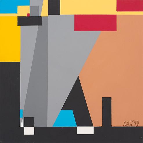 AG painting-10.jpg