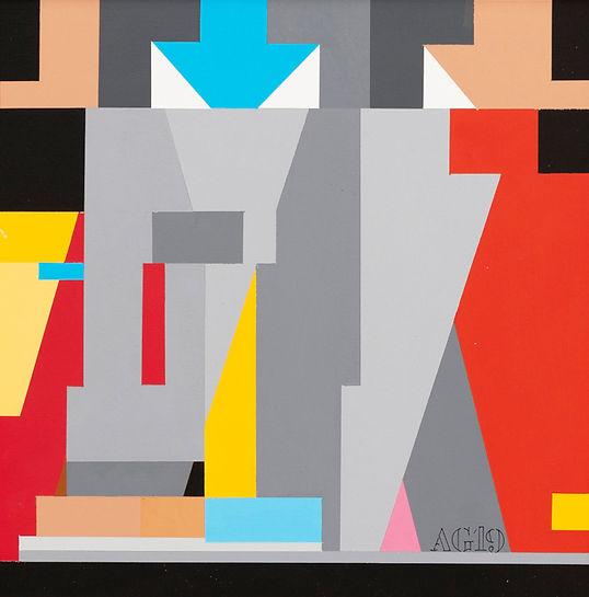 AG painting-1a.jpg
