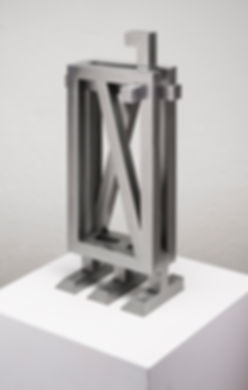 AG Sculpture 1-4.jpg