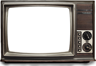 Old-TV-PNG.png