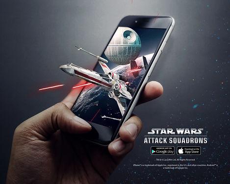 Star Wars Study-3.jpg