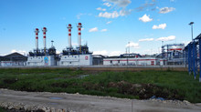 Евротехлаб сдала станцию автоматического контроля качества химочищенной воды ETL MultiLiquid