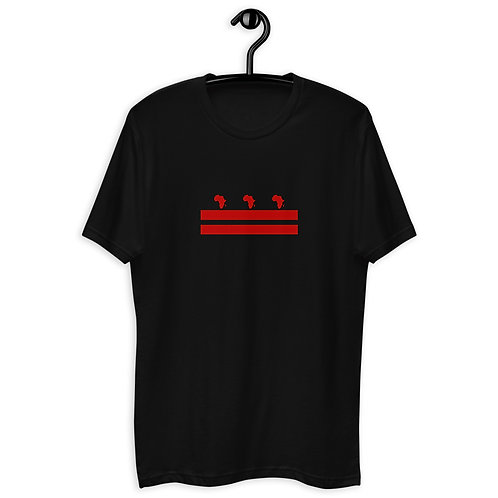 Official Mikey Dee Tee