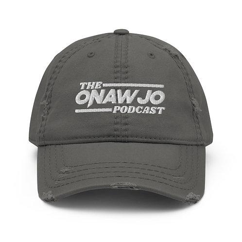 ONAWJO Pod Dad Hat