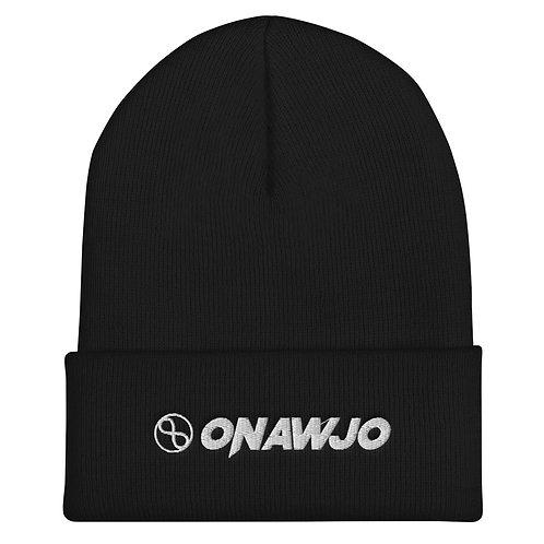 ONAWJO Winter Hat