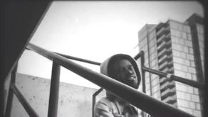 Mikey Dee - Rap N*ggas (official video)