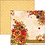 Thumbnail: Sound of Autumn by Ciao Bella-24 Double-Sided 6x6 Sheets