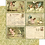 Thumbnail: Graphic 45 - Once Upon a Springtime - Deluxe Collector's Edition