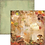 Thumbnail: The Sound of Autumn by Ciao Bella-12-12x12 Double-Sided Papers-CBPM023