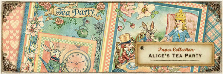 web-banner_small_alice's-tea-party.jpg