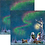 Thumbnail: Northern Lights by Ciao Bella - 12 - 12x12 Double-Sided Papers