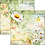 Thumbnail: Microcosmos by Ciao Bella-12-12x12 Double-Sided Papers