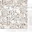 Thumbnail: Prima - Pretty Pale - 12 -12x12 Sheets - 2 of Each Double-Sided Design