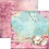 Thumbnail: Sound of Spring by Ciao Bella-12-12x12 Double-Side Design Papers