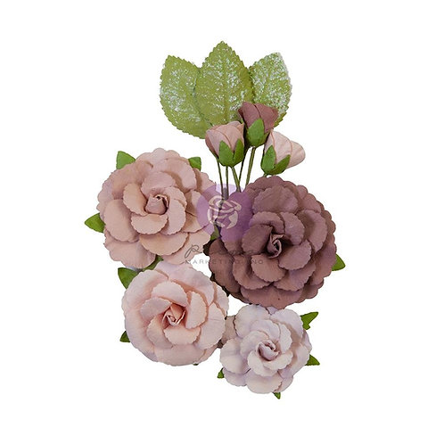 Prima - Sharon Viv - Mystic Roses