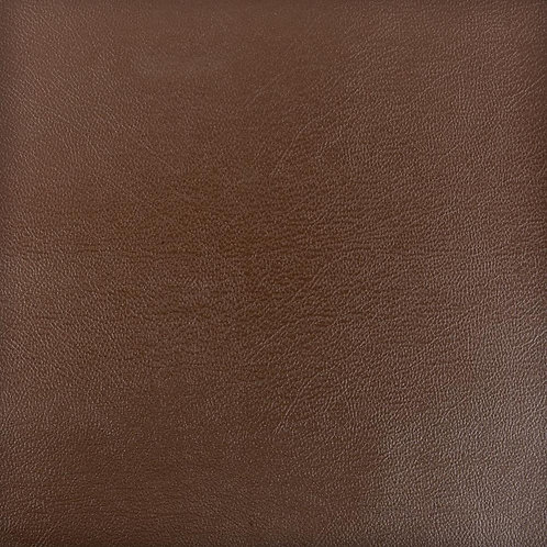Prima-Leather Textured Paper-Artisan Parisian Smooth - One 12x12 Sheet