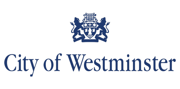 city_of_westminster_logo_tall.png