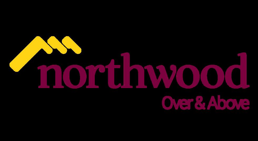 wcc-northwood-logo-dev-v6-SPOT-tag-KD-00
