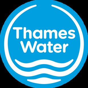 thames-water-logo.png