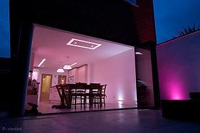 130127-smart-home-review-philips-hue-com