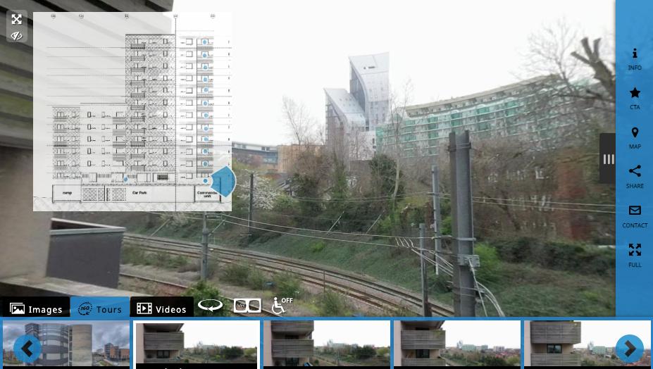 Screenshot 2021-04-20 at 16.55.58.png