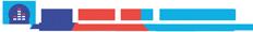 myradiostream logo