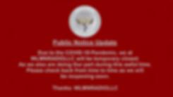 WLMNRADIOLLC Notice Update 04142020A.png