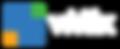 vMix-Logo-White.png