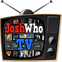 JoshWho.TV Logo.png