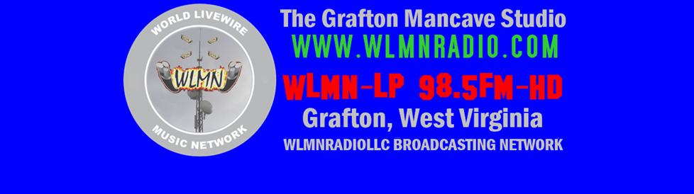 wlmnradio studio banner 2020.png