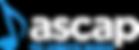 ascap-logo-white-blue.png