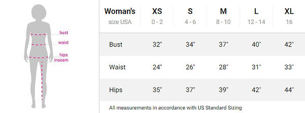 sizing guide.jpg