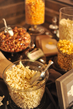 popcorn bar pin